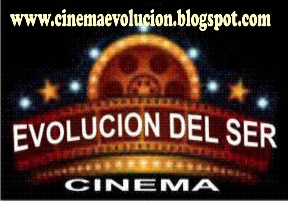 CINEMA EVOLUCION