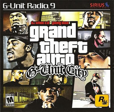 VA-DJ_Whoo_Kid_and_Young_Buck-G_Unit_Radio_9_(G_Unit_City)-2004-C4