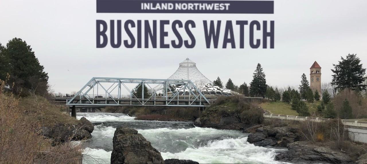Inland Northwest Business Watch