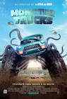 Ver Monster Trucks Online