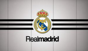 Daftar Calon Pemain Baru Real Madrid 2015