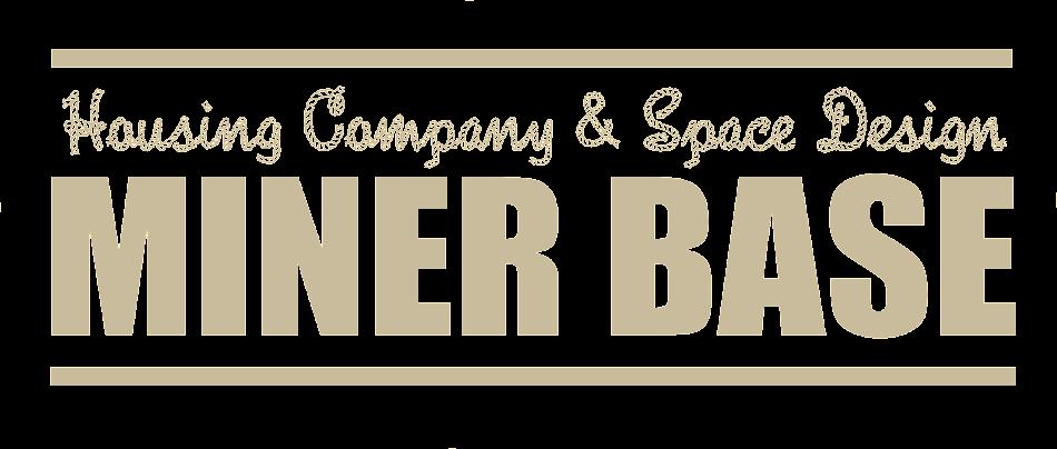Miner Base Studio