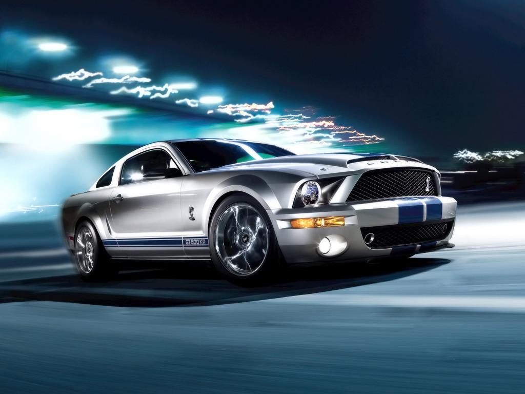 http://1.bp.blogspot.com/-JHG47UgQ5uo/TfnsvvbCLRI/AAAAAAAAAd8/uSJFPhiPVK8/s1600/Ford+Mustang+GT+Wallpapers-2.jpeg