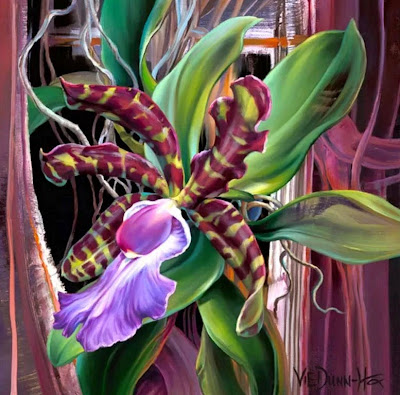 flores-grandes