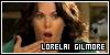 http://www.strongisfighting.org/lorelai/index.php