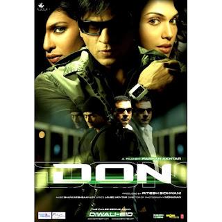 فيلم,الاكشن,الهندي,DON1,مترجم,اون,لاين