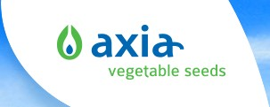 Axia Seeds