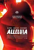 Alleluia (2014) ()