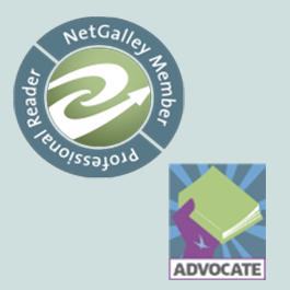 Netgalley Member