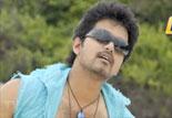 Vijay Fullfilled Fans Desire