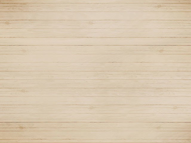 nicepowerpointtemplate: quietly elegant wood floor board ppt, Modern powerpoint