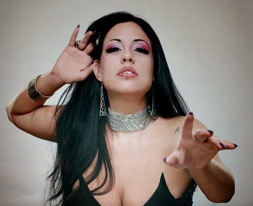 Ines Vera Ortiz