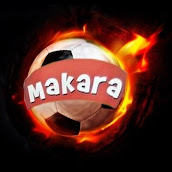 MakaraSport