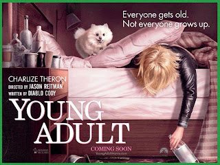 Young Adult Wallpapers