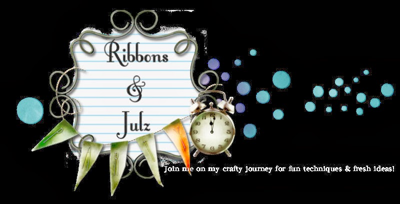 Ribbons & Julz