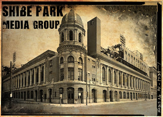 Shibe Park Media Group