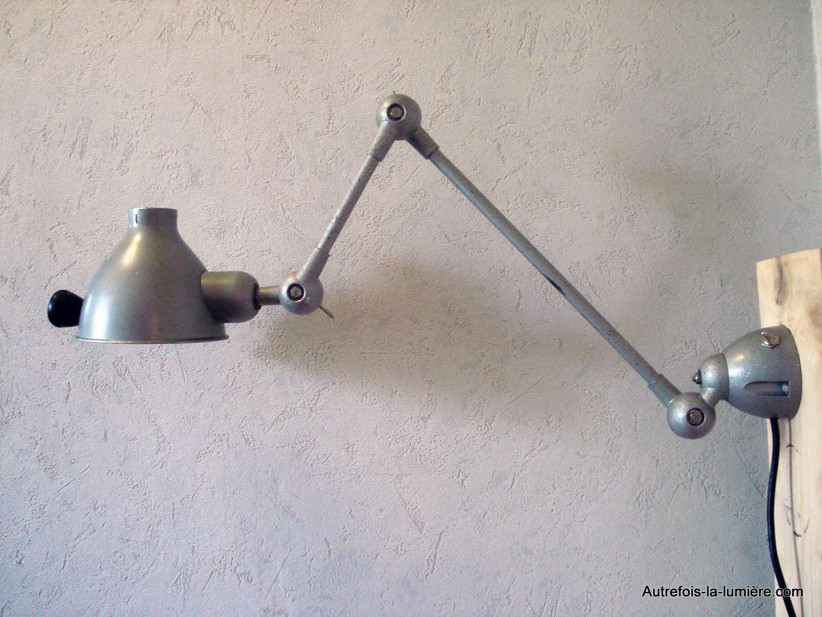 industrial wall light in loft industrial wall ls vintage wall light wall sconces white wall. Black Bedroom Furniture Sets. Home Design Ideas