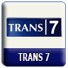 Trans7 TV Online Live Streaming HD