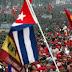 وینزویلا: ردانقلاب کے منڈلاتے سائے