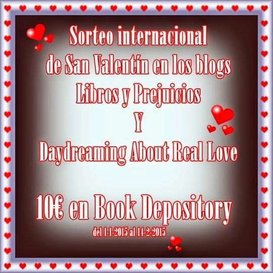 http://librosyprejuicios.blogspot.com.es/2015/01/sorteo-de-san-valentin_1.html