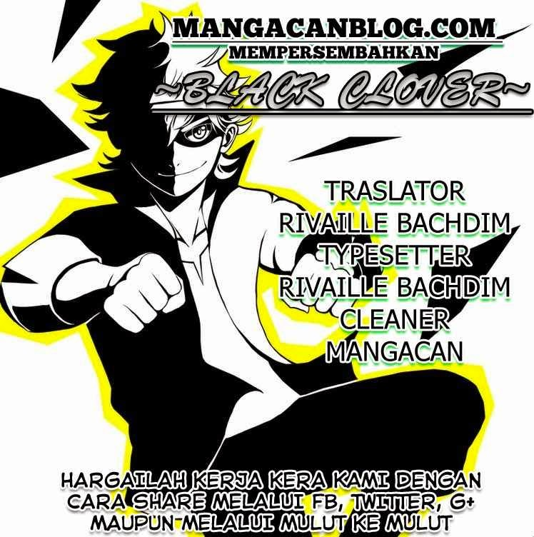 Dilarang COPAS - situs resmi www.mangacanblog.com - Komik black clover 005 - Bangsawan Yang Lain 6 Indonesia black clover 005 - Bangsawan Yang Lain Terbaru |Baca Manga Komik Indonesia|Mangacan