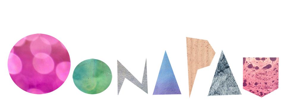OonaPau