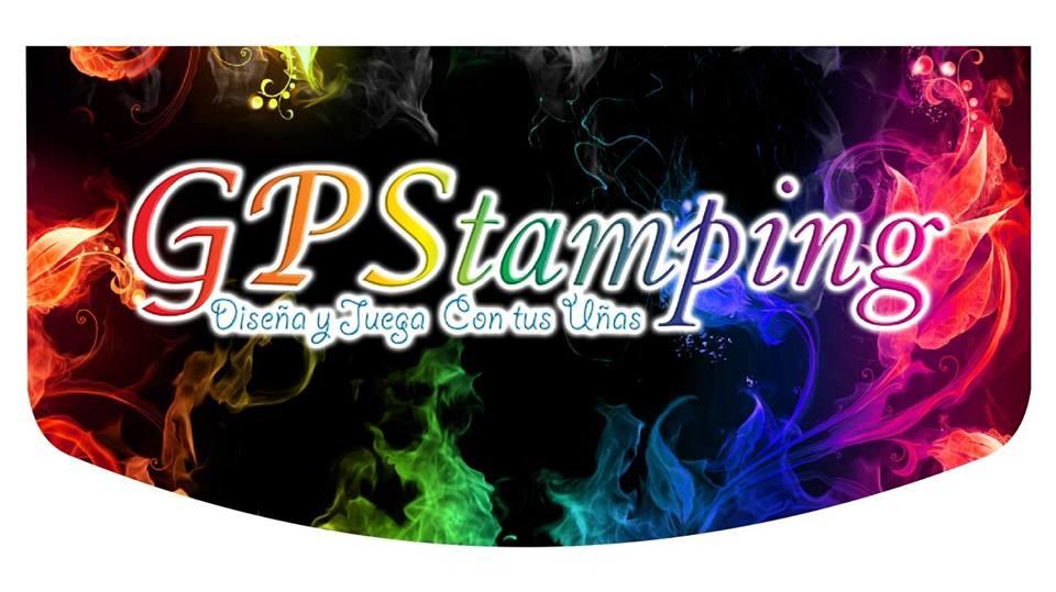 GPStamping ♥