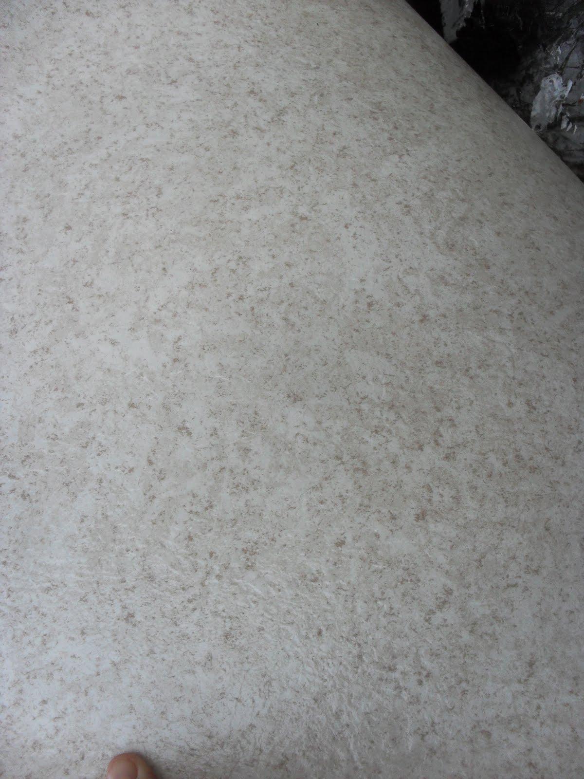 Home frosting outdoor floorcloth for Exterior linoleum flooring