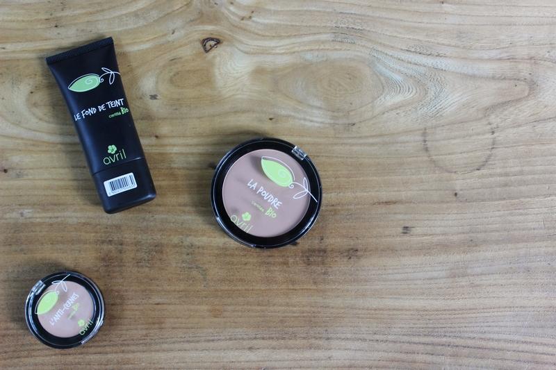 maquillage-bio-pas-cher