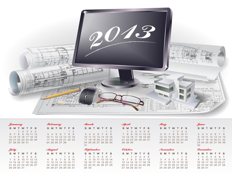 http://1.bp.blogspot.com/-JHQu7IZHsO8/UJf-nDLZmuI/AAAAAAAAKJ8/tjN2c5jDaGo/s1600/Creative-Calendar-2013-design-vector-2.jpg