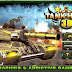 Tank Hero 3D APK v1.0