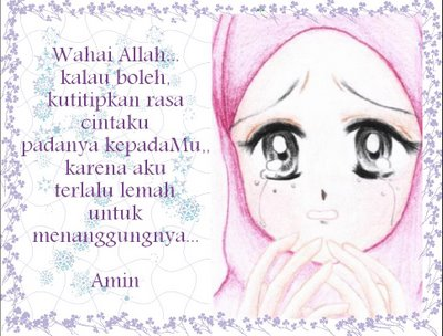 Download image Mutiara Kata Wanita Solehah PC, Android, iPhone and ...