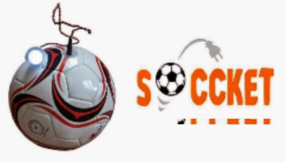 soccket-balón-fútbol-producir-electricidad