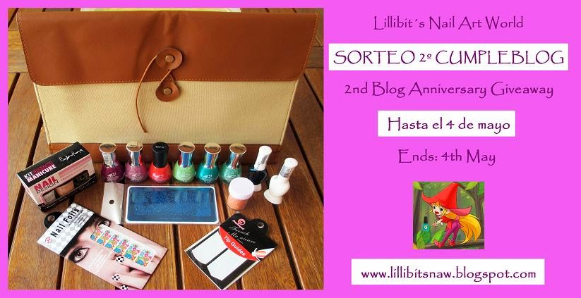 http://lillibitsnaw.blogspot.com.es/2014/04/sorteo-2-cumpleblog-2nd-blog.html