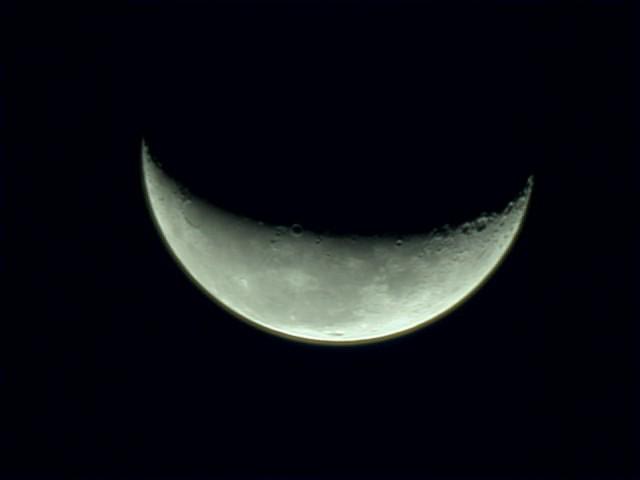 Filosofandos de una vida y aqu estamos Estamos en luna menguante