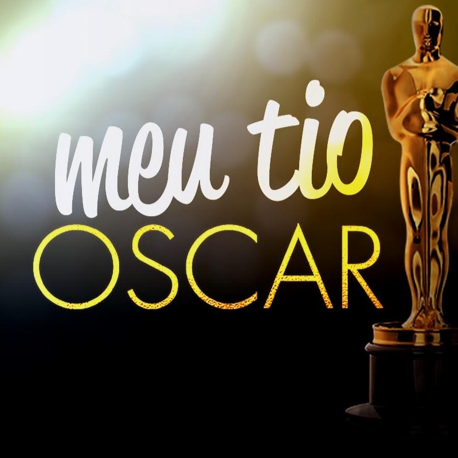 Meu Tio Oscar > Felipe Haurelhuk