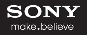 Ini Unggulan Sony yang Akan Didebut di CES 2014