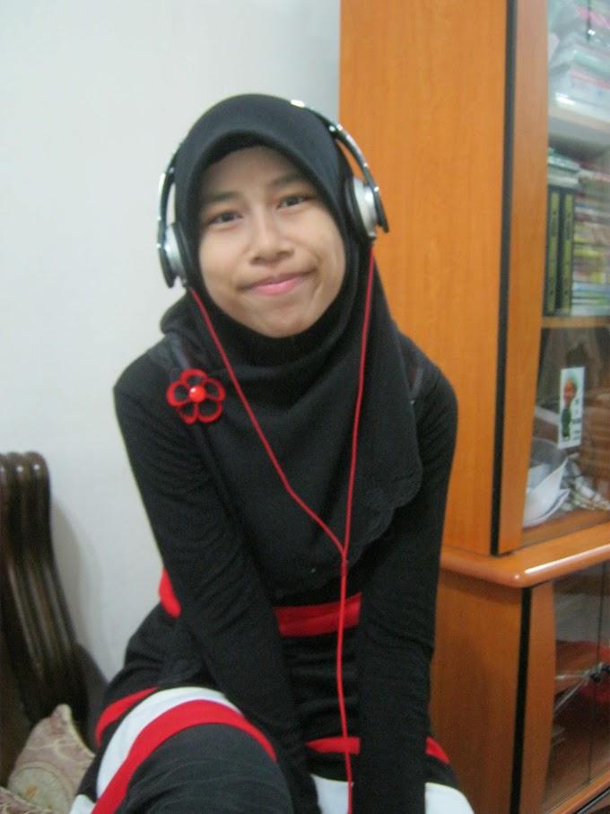 2012 Trip (Melaka)