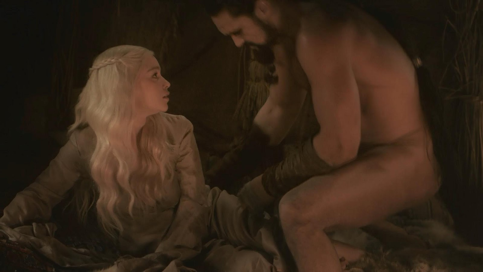 Confirm. was Jason momoa game of thrones nude