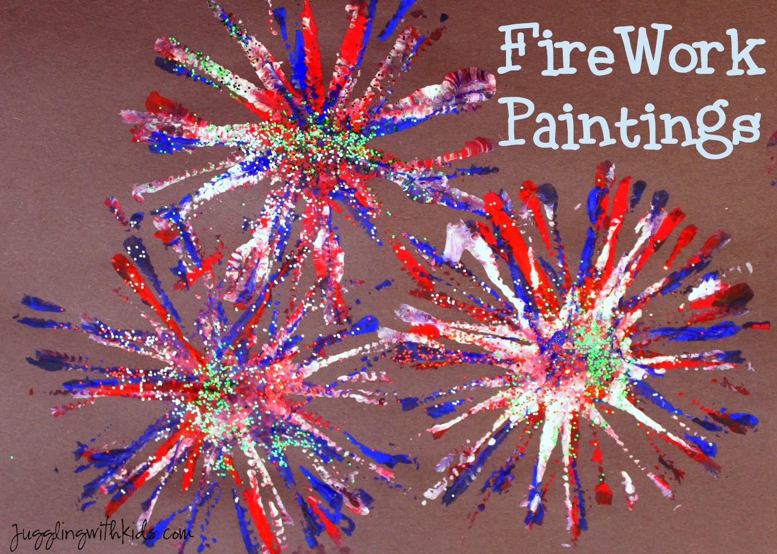 4th of july crafts activities u0026 recipes teach beside me