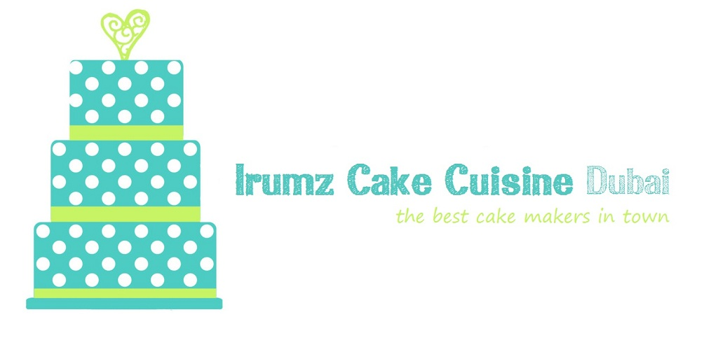 Irumz Cake Cusine (Dubai)