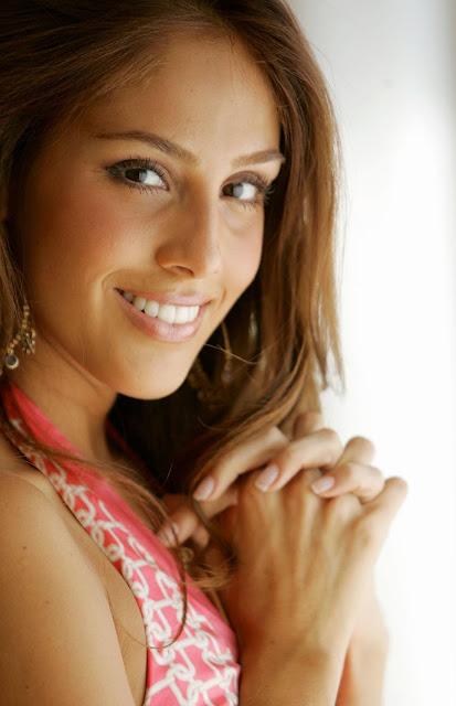 Sandra Echeverría images