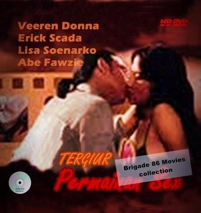 Tergiur Permainan Sex (1996)