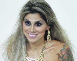 Playboy De Vanessa Giacomo Fotos Nua   Today Top Tweets