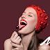 Mahattan ♥ Cherry Lips Lipgloss