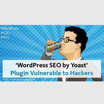 WordPress SEO by Yoast Plugin Vulnerability Affects Millions