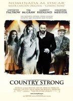 Country Strong (2011), ver peliculas online gratis, ver cine online gratis, ver estrenos online gratis, estrenos 2011