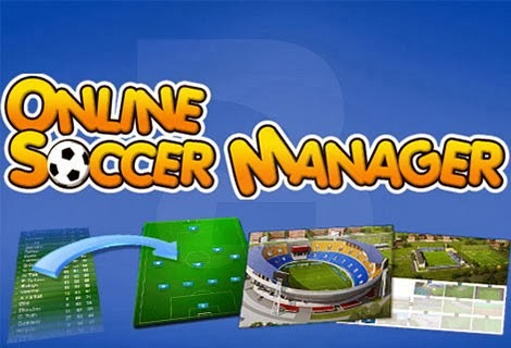 Online Soccer Manager Hack | Cheat [100% Working]