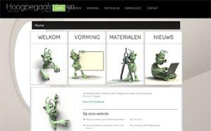 Terug naar www.hoogbegaafdleren.be