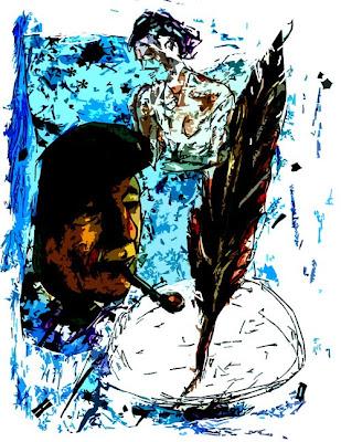 Pipa (Ramon Navarro Bonet)